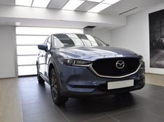 2018 Mazda CX-5 2.0 Dynamic Auto Eastern Cape