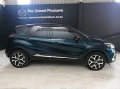 2018 Renault Captur 900T Dynamique 5-Door 66KW Kwazulu Natal Pinetown_1