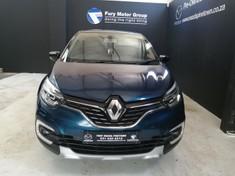 2018 Renault Captur 900T Dynamique 5-Door 66KW Kwazulu Natal Pinetown_2