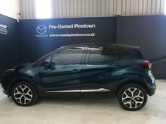 2018 Renault Captur 900T Dynamique 5-Door 66KW Kwazulu Natal Pinetown_4