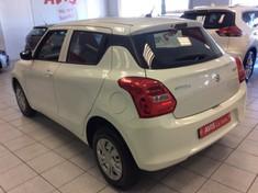 2019 Suzuki Swift 1.2 GA Eastern Cape East London_1