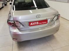 2019 Toyota Corolla Quest 1.6 Kwazulu Natal Pinetown_2