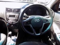2016 Hyundai Accent 1.6 Gls At  Gauteng Sandton_1