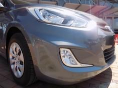2016 Hyundai Accent 1.6 Gls At  Gauteng Sandton_2