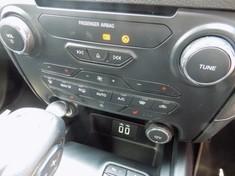 2019 Ford Ranger 2.0TDCi WILDTRAK 4X4 Auto Double Cab Bakkie Gauteng Sandton_2