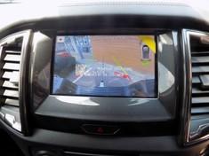 2019 Ford Ranger 2.0TDCi WILDTRAK 4X4 Auto Double Cab Bakkie Gauteng Sandton_4