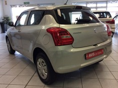 2019 Suzuki Swift 1.2 GA Eastern Cape East London_1
