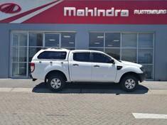 2015 Ford Ranger 2.2tdci Xl Pu Dc  North West Province Rustenburg_3