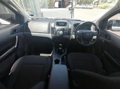 2015 Ford Ranger 2.2tdci Xl Pu Dc  North West Province Rustenburg_4