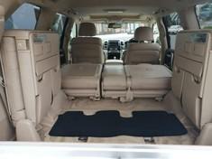 2014 Toyota Land Cruiser 200 V8 4.6 Vx At  North West Province Rustenburg_4