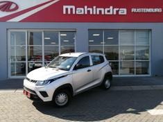2019 Mahindra KUV 100 1.2 K2 NXT North West Province Rustenburg_0