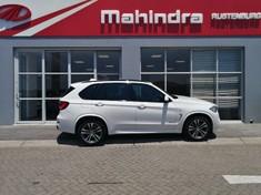 2015 BMW X5 xDRIVE50i M-Sport Auto North West Province Rustenburg_1