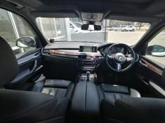 2015 BMW X5 xDRIVE50i M-Sport Auto North West Province Rustenburg_2
