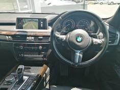 2015 BMW X5 xDRIVE50i M-Sport Auto North West Province Rustenburg_3