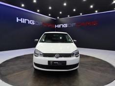 2016 Volkswagen Polo Vivo GP 1.4 Xpress 5-Door Gauteng Boksburg_1