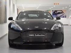 2014 Aston Martin Rapide S 6.0 V12 Kwazulu Natal Umhlanga Rocks_1
