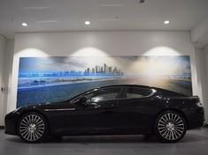 2014 Aston Martin Rapide S 6.0 V12 Kwazulu Natal Umhlanga Rocks_2