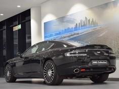 2014 Aston Martin Rapide S 6.0 V12 Kwazulu Natal Umhlanga Rocks_3