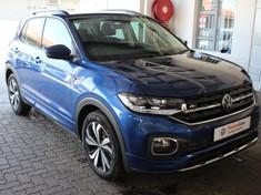 2020 Volkswagen T-Cross 1.0 TSI Comfortline Eastern Cape