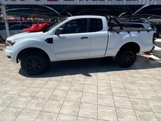 2017 Ford Ranger 2.2TDCi PU SUPCAB Gauteng Vanderbijlpark_4