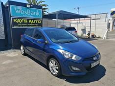 2013 Hyundai i30 1.6 Gls A/t  Western Cape