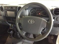 2016 Toyota Land Cruiser 76 4.5D V8 SW Mpumalanga Witbank_1