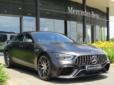 2019 Mercedes-Benz AMG GT GT63 S Kwazulu Natal Umhlanga Rocks_0
