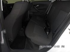 2020 Volkswagen Polo Vivo 1.4 Comfortline 5-Door Gauteng Johannesburg_3
