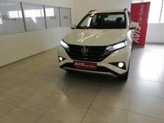 2019 Toyota Rush 1.5 Auto Kwazulu Natal