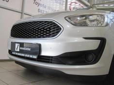 2019 Ford Figo 1.5Ti VCT Ambiente 5-Door Mpumalanga White River_3