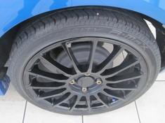 2013 Ford Fiesta 1.0 Ecoboost Titanium 5dr  Mpumalanga White River_2