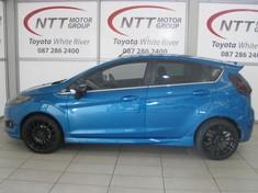 2013 Ford Fiesta 1.0 Ecoboost Titanium 5dr  Mpumalanga White River_4