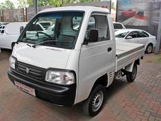2019 Suzuki Super Carry 1.2i PU SC Gauteng Pretoria_3