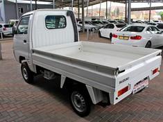 2019 Suzuki Super Carry 1.2i PU SC Gauteng Pretoria_4