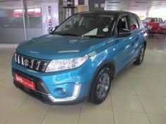 2019 Suzuki Vitara 1.6 GL+ Auto Kwazulu Natal