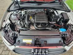 2018 Audi A3 1.0 TFSI STRONIC Gauteng Vereeniging_4