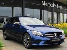 2019 Mercedes-Benz C-Class C300 Auto Kwazulu Natal