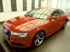 2015 Audi A5 2.0 Tdi Multi  Kwazulu Natal