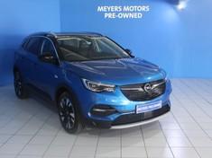 2020 Opel Grandland X 1.6T Cosmo Auto Eastern Cape