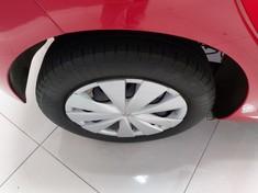 2016 Toyota Aygo 1.0 X-Play 5-Door Gauteng Pretoria_1