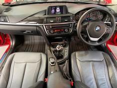 2015 BMW 3 Series 320i Sport Line f30  Gauteng Vereeniging_3
