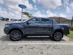 2020 Ford Ranger 2.0TDCi WILDTRAK 4X4 Auto Double Cab Bakkie North West Province Rustenburg_1