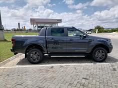 2020 Ford Ranger 2.0TDCi WILDTRAK 4X4 Auto Double Cab Bakkie North West Province Rustenburg_3