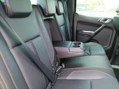 2020 Ford Ranger 2.0TDCi WILDTRAK 4X4 Auto Double Cab Bakkie North West Province Rustenburg_4