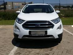 2020 Ford EcoSport 1.0 Ecoboost Titanium Auto North West Province