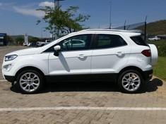 2020 Ford EcoSport 1.0 Ecoboost Titanium Auto North West Province Rustenburg_1