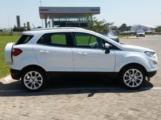 2020 Ford EcoSport 1.0 Ecoboost Titanium Auto North West Province Rustenburg_3