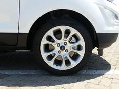2020 Ford EcoSport 1.0 Ecoboost Titanium Auto North West Province Rustenburg_4