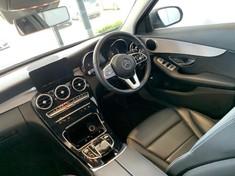 2019 Mercedes-Benz C-Class C220 Bluetec Avantgarde Auto Western Cape Paarl_3