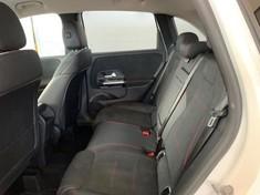 2019 Mercedes-Benz B-Class B 200 AMG Auto Western Cape Paarl_3
